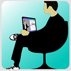 Icon_iPadStudium 230