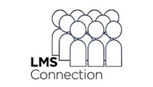 LMSConnection